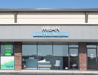 About Us Milan Laser Hair Removal Location Town And Country Mo